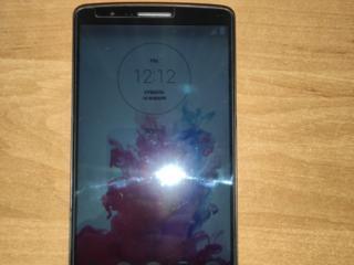 LG G3 LS990 (CDMA, GSM)