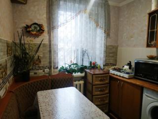 Vând apartament 1 camera/ replanificata cu 2.