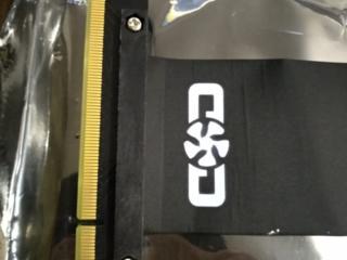 Шлейф-удлинитель для Игровой видеокарты с шиной PCI-E.