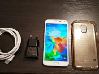 Продам Samsung Galaxy s5 cdma\gsm 16gb