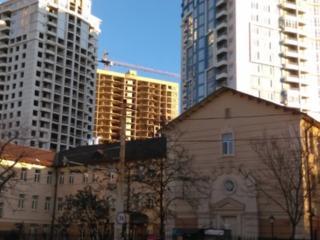 Куплю 1-комнатную квартиру в ЖК 4  сезона на Гагарина 19