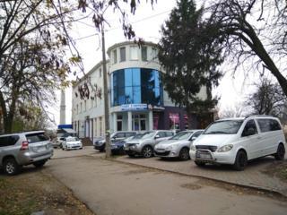 Продается нежилое коммерческое помещение на Славянке