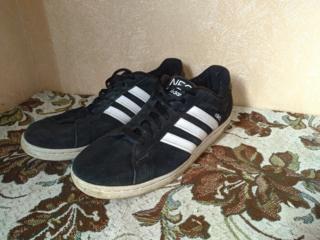 Продам кроссовки Adidas недорого