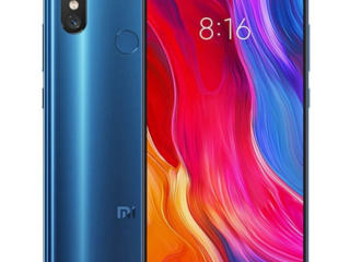 Смартфоны Xiaomi! Xiaomi Note 8 Pro / Note 9 / Note 9 Pro / Note 9s!