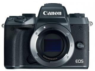 Новые фотоаппараты Canon и Аксессуары для них! Гарантия!
