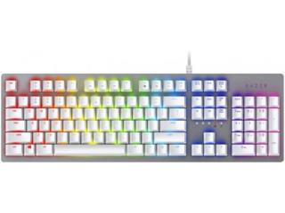 Клавиатуры игровые, офисные, новые! Дешево! Razer Roccat Marvo!