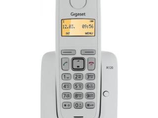Новые беспроводные телефоны! Немецкое качество! Гарантия!