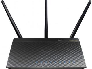 Wi-fi Роутеры / Беспроводные Точки Доступа / Cетевые коммутаторы!