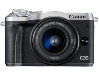 Новые фотоаппараты Canon и Аксессуары для них!