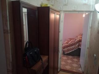 Продаётся 2-комнатная квартира по улице Ленина 57А