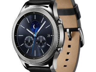 Куплю любые часы Smart watch Samsung или подобные.