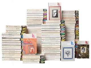 Куплю советские книги