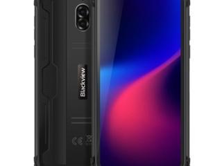 Смартфон Blackview BV5900 3/32GB DUALSIM Black OFFICIAL UA