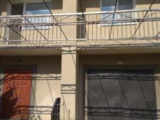 2-этажный дом в Суклее