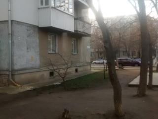 2-комнатная кв-ра по Свердлова, напротив ПГУ