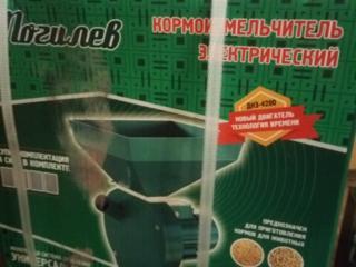 Измельчители корма. Зернодробилки. Белорусcия.