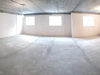 Продам помещения 125 кв. м. в Лесках, без комиссии!
