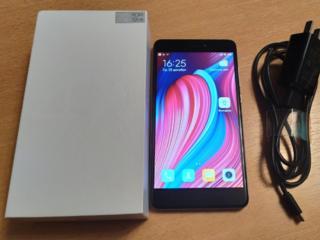 Сяоми Redmi Note 4X