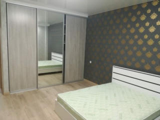 Сдаётся 1-комнатная квартира, ЖК Академгородок (ул. Маршала Говорова).