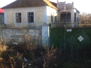 Продам нежилой дом срочно!!!