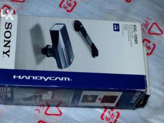 свет Sony HVL-10NH