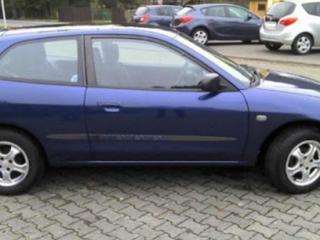 Куплю капот на авто Mitsubishi Colt 2003 г. в.