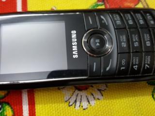 Телефон samsung GT-E223