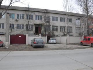 Нежилое помещение 200 кв м И. Прункул