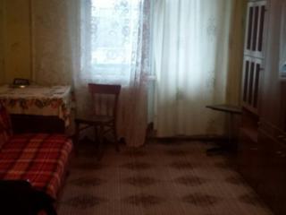 Борисовка. 2 балкона! Жилое состояние