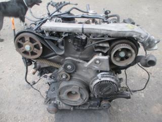Продам двигатель по запчастям 2.5TD ставился на Ауди, Фольксваген!