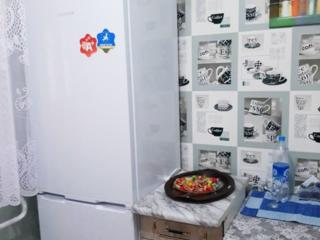 Сдается 1-комнатная квартира в центре Кишинева. Евроремонт. Собственник