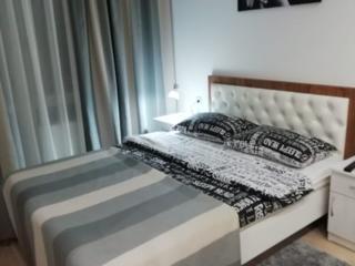 1-2-3-комнатные квартиры. Apartments for daily rent