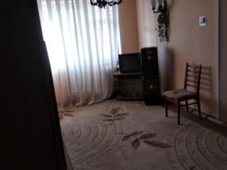 Vand urgent apartament(Cрочно)