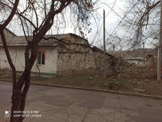 2-ком. кв. 1из1 38,5м2 в общем дворе в центре города Ион Дончев 2