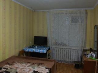 2-комн. квартира в центре Академика Федорова.