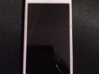 Продам Iphone 5s 16ГБ