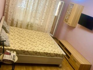 3 часа-150 рублей сутки-300 р