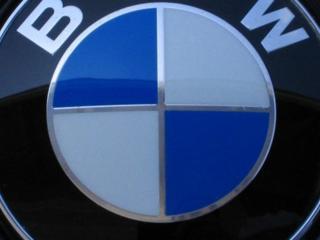 Авторазборка по BMW