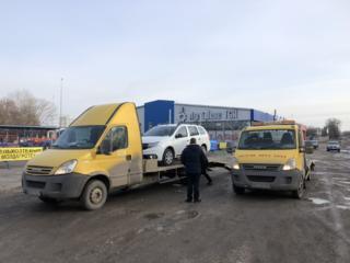 Tractari auto Balti 24//24 evacuator Balti 24/24 эвакуатор Бельцы 24