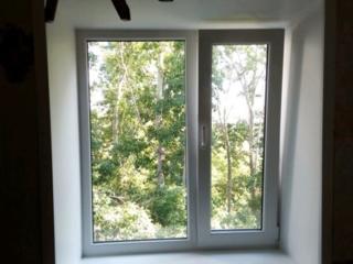 Качественные окна ПВХ от 49 у. e! Честный сервис, гарантия уюта 100%!