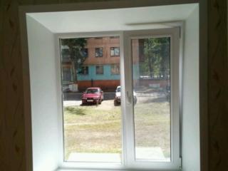 Элитные, качественные окна пвх! Надежно, дорого, гарантия уюта 100%!