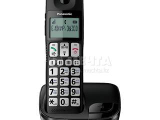 Радиотелефон для пожилых людей