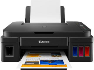 Canon Pixma G2415 MFD A4 /