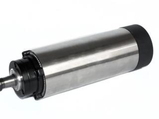 Шпиндель для ЧПУ 2,2 kw, ER20, воздушное охлаждение