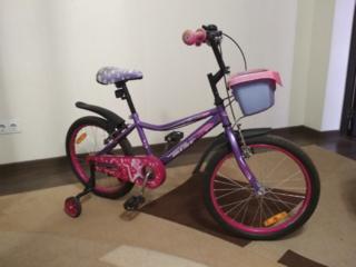 """Детский велосипед (20"""") в отличном состоянии"""