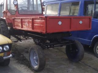 Т-16 М