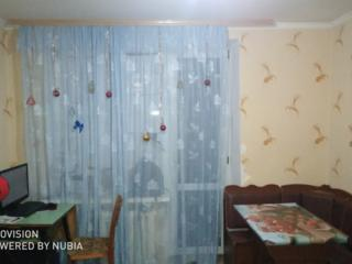 Продам+рассрочка комнаты в общежитии.