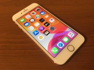 iPhone 7 32 gb CDMA+GSM