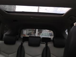 Ищу работу можно разовую есть автомобиль номера Молдова гибрид 7 мест
