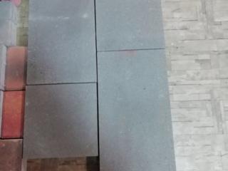 "Тротуарная плитка ""Модерн"""